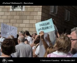 D8B_7605_bis_Manifestazione_Barcelona