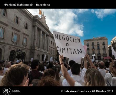 D8B_7608_bis_Manifestazione_Barcelona