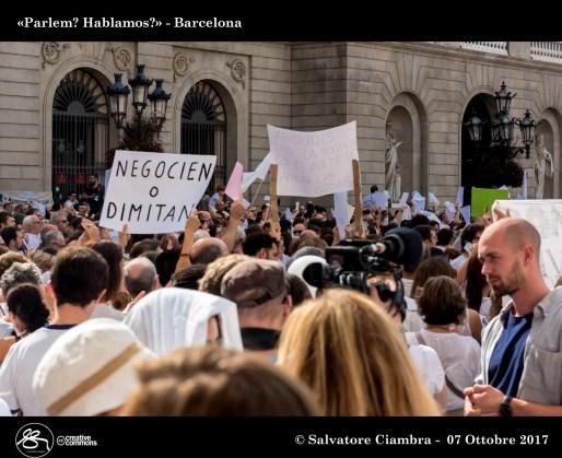 D8B_7611_bis_Manifestazione_Barcelona
