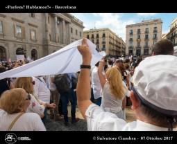 D8B_7616_bis_Manifestazione_Barcelona