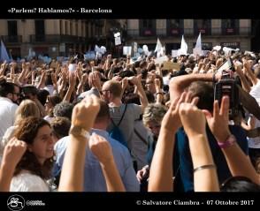 D8B_7630_bis_Manifestazione_Barcelona