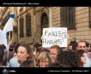 D8B_7643_bis_Manifestazione_Barcelona