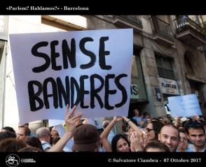 D8B_7646_bis_Manifestazione_Barcelona