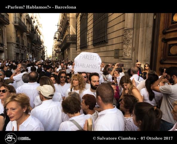 D8B_7651_bis_Manifestazione_Barcelona