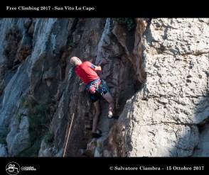 D8B_7967_bis_Free_Climbing_2017