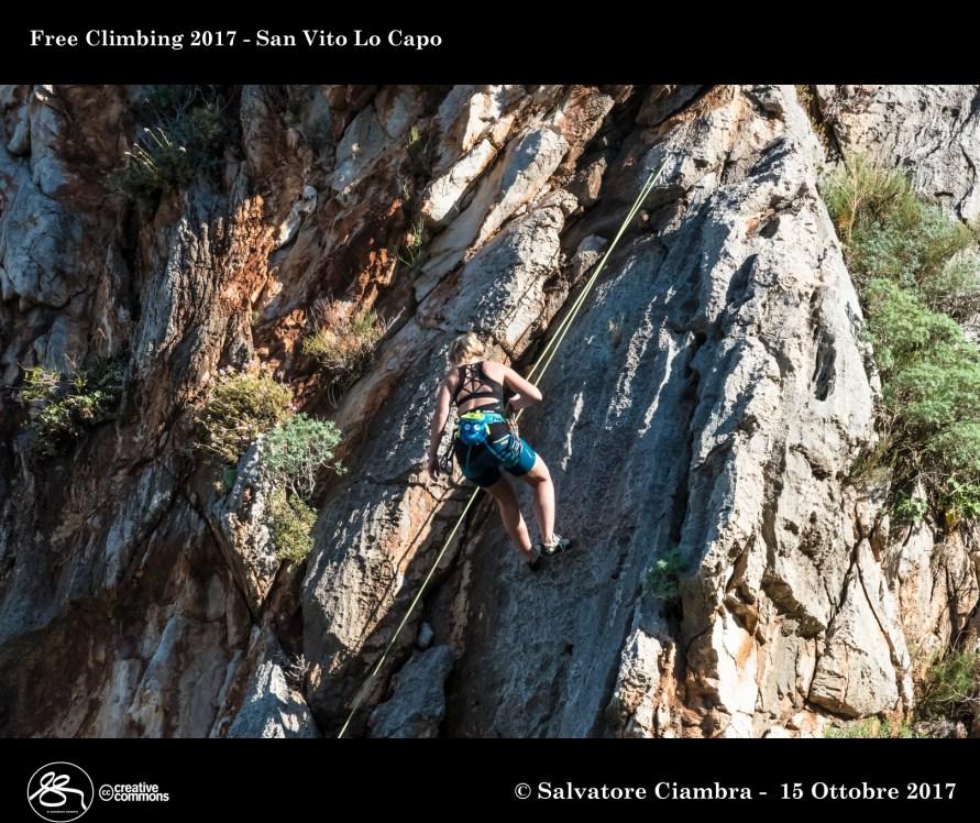 D8B_7996_bis_Free_Climbing_2017