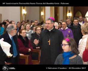 D8B_8205_bis_80°_Anniversario_Parrocchia