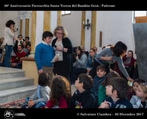 D8B_8215_bis_80°_Anniversario_Parrocchia
