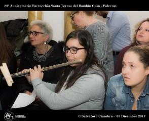 D8B_8222_bis_80°_Anniversario_Parrocchia
