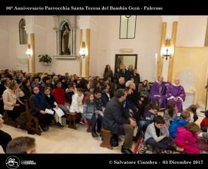 D8B_8267_bis_80°_Anniversario_Parrocchia