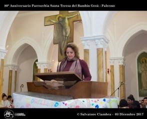 D8B_8309_bis_80°_Anniversario_Parrocchia