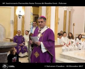 D8B_8337_bis_80°_Anniversario_Parrocchia