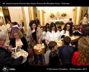 D8B_8580_bis_80°_Anniversario_Parrocchia