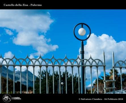 _D7D8507_bis_Castello_della_Zisa