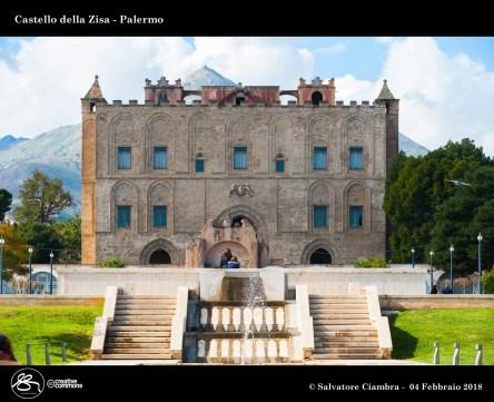 _D7D8508_bis_Castello_della_Zisa
