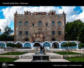 _D7D8611_bis_Castello_della_Zisa