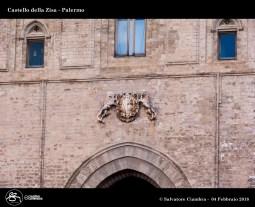 _D7D8628_bis_Castello_della_Zisa