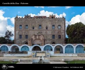 D8B_9655_bis_Castello_della_Zisa