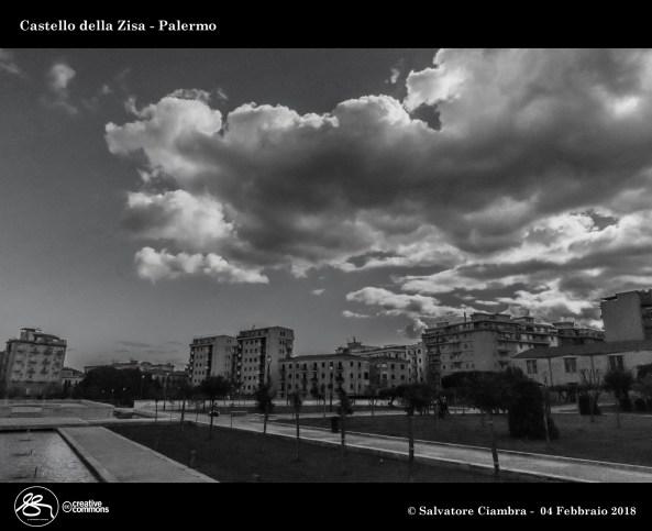D8B_9658_bis_Castello_della_Zisa