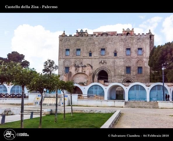 D8B_9661_bis_Castello_della_Zisa