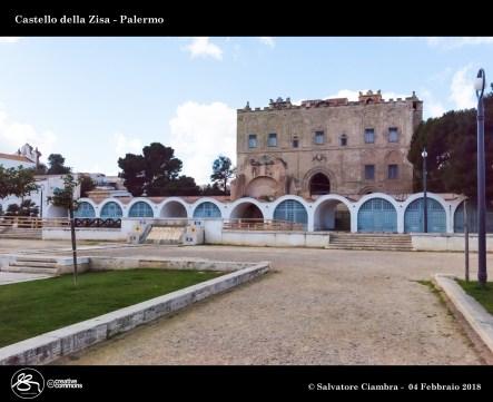 D8B_9662_bis_Castello_della_Zisa