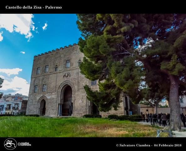 D8B_9684_bis_Castello_della_Zisa