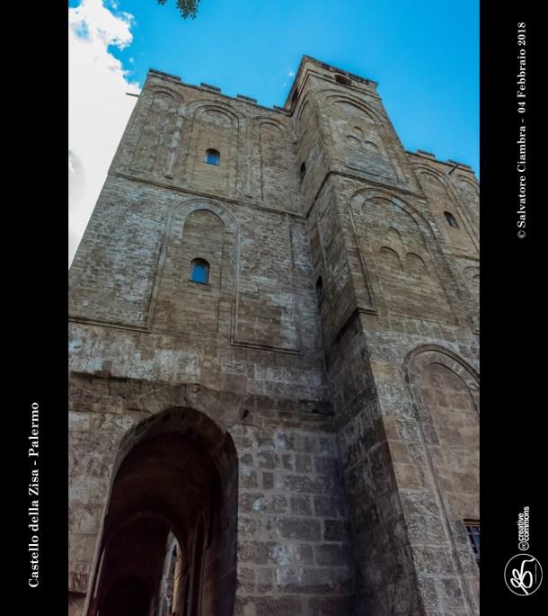 D8B_9685_bis_Castello_della_Zisa