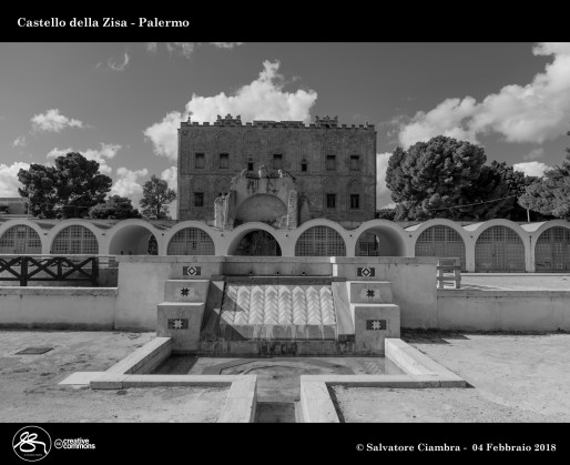 D8B_9688_bis_Castello_della_Zisa