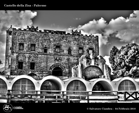 D8B_9691_bis_Castello_della_Zisa