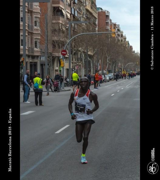 D8B_9894_bis_Marató_Barcelona_2018