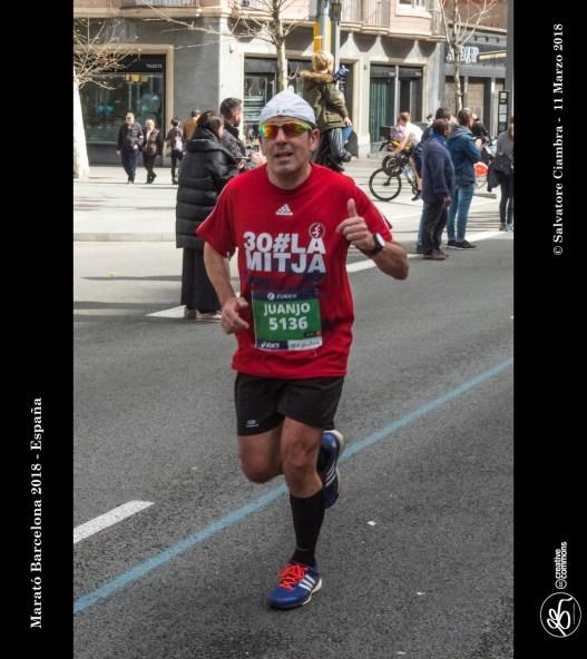 D8C_0235_bis_Marató_Barcelona_2018