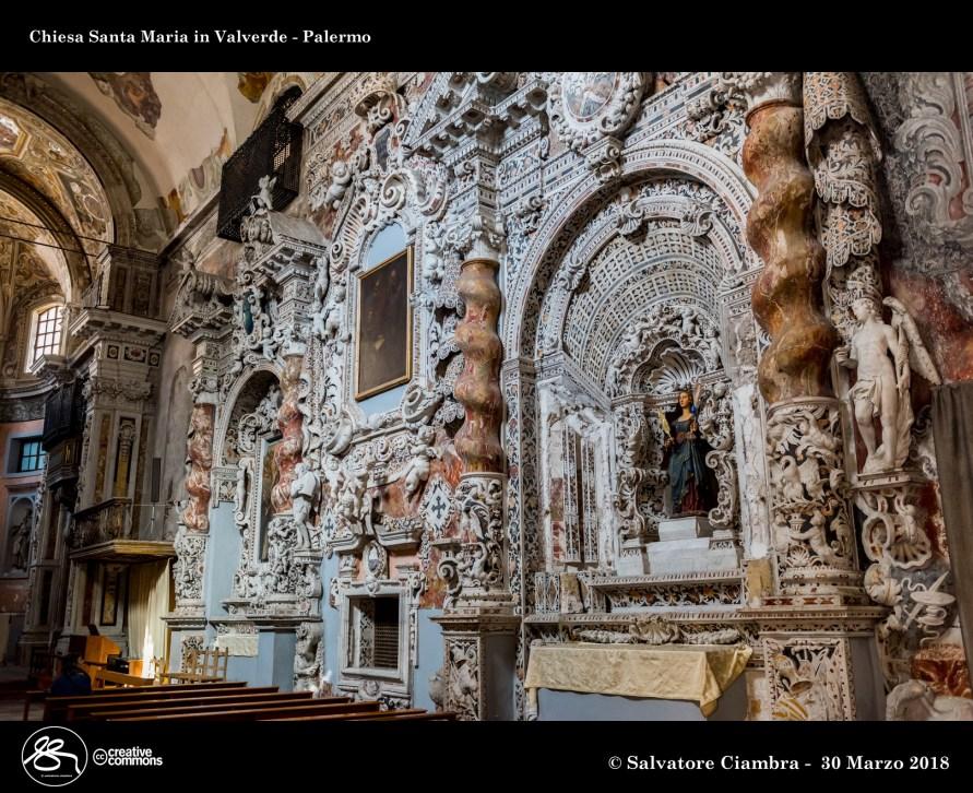D8C_0598_bis_Chiesa_Santa_Maria_in_Valverde