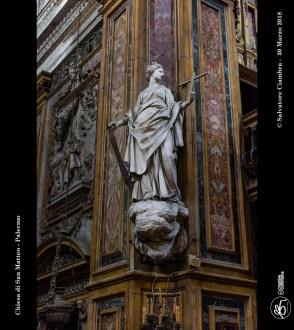 D8C_0626_bis_Chiesa_San_Matteo