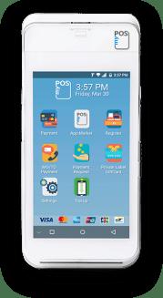 mypos_smart_features