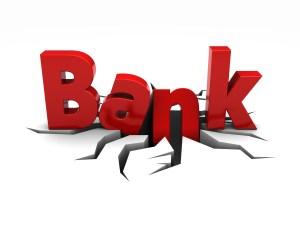 pos conto protestati Anomalie bancarie
