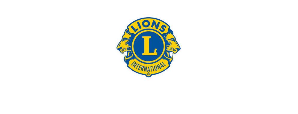 Logo Club Lions America