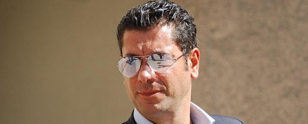 """""""Il Fatto Quotidiano"""": Sequestrati 100mila euro all'ex governatore Scopelliti"""