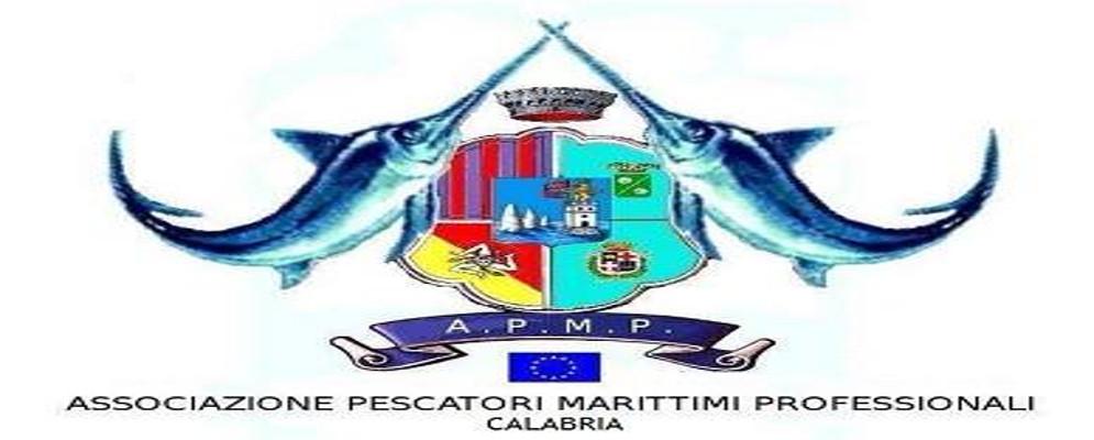 Roccella Ionica, il 14 gennaio riunione di tutti i pescatori professionisti calabresi