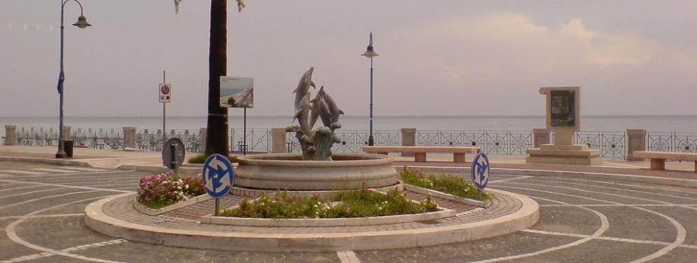 35enne di Gioiosa marina e 37enne di San Luca denunciati per guida in stato di ebbrezza