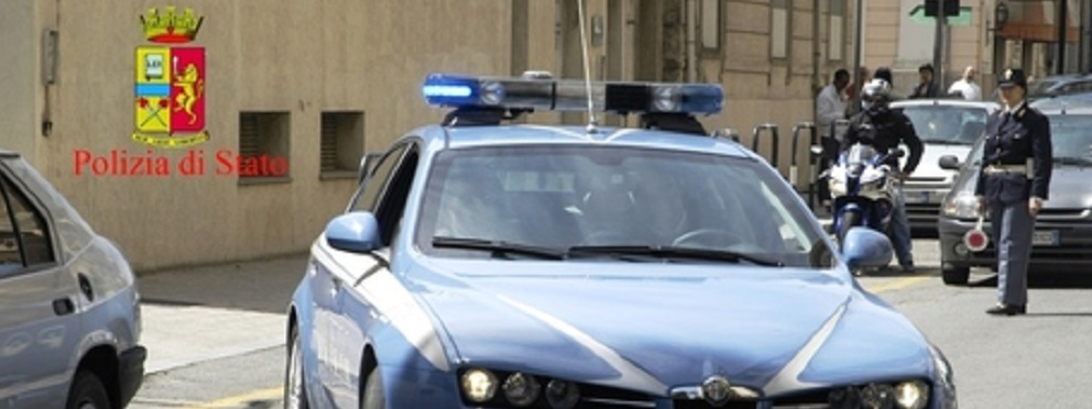 Arrestato un 40enne di Gioia Tauro per violenza sessuale su minore