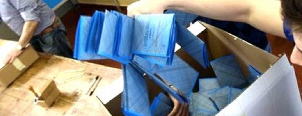 Elezioni Comunali: ecco i sindaci eletti nel reggino