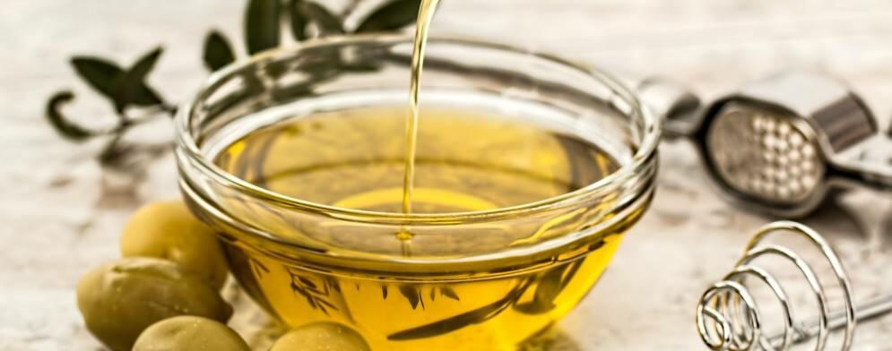Arriva la prima Festa dell'Olio della Locride