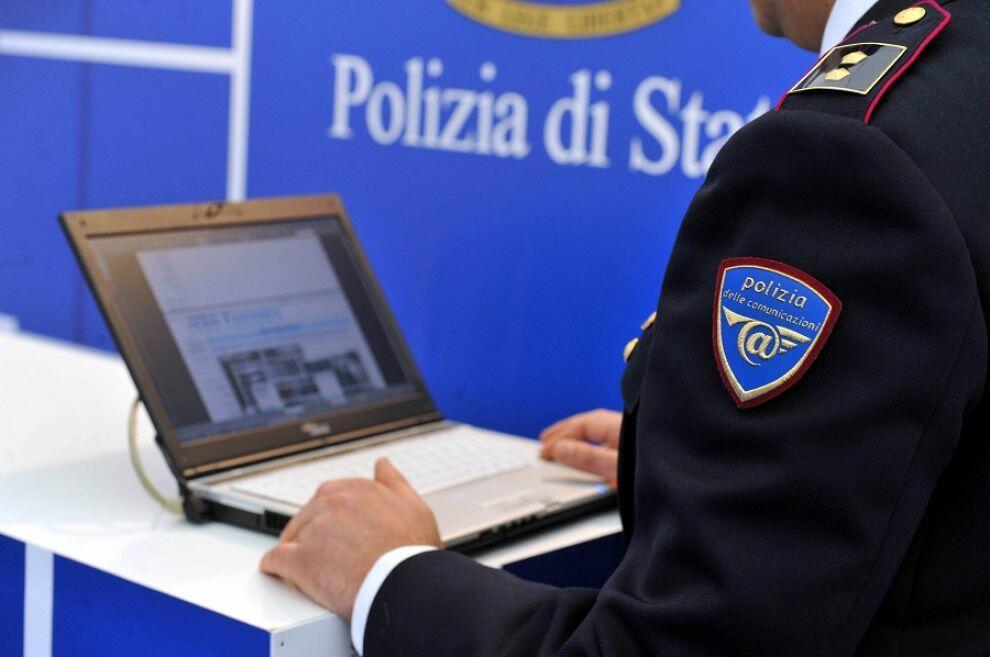 Fedeli, forte impegno per Internet Safer Day