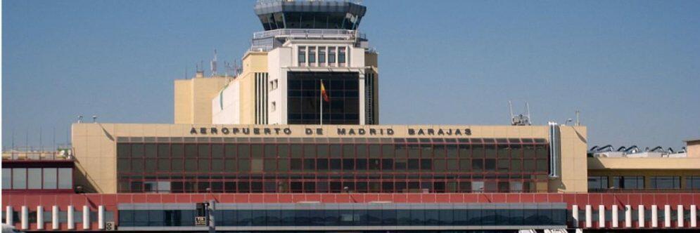Atterrate in Spagna le delegazioni Recosol-Comune di Gioiosa
