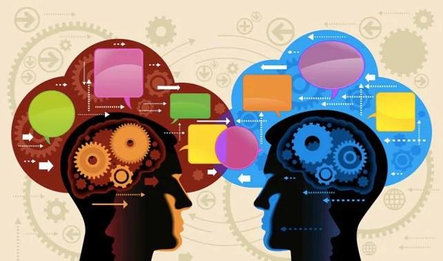 4 tendências do marketing digital que você precisa conhecer
