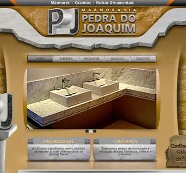 Criação do Site, Criação do Logotipo