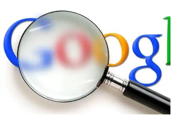 3 coisas que você deve fazer agora para melhorar seus resultados de pesquisa no Google.