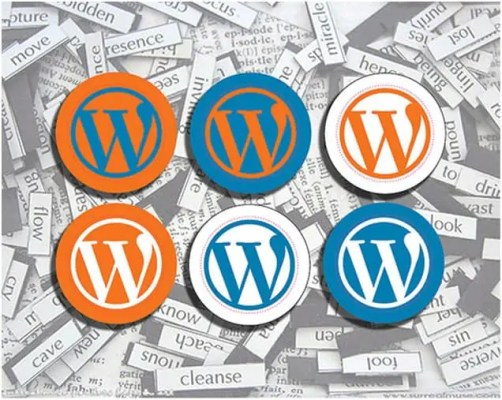 4 plugins essenciais de WordPress para o seu blog