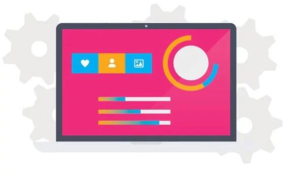 Como elaborar uma efetiva página institucional em 3 etapas simples