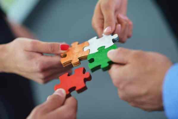 Conheça duas redes sociais colaborativas